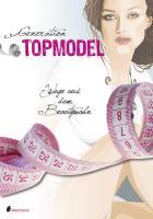 Generation Topmodel