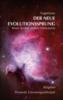 Der neue Evolutionssprung