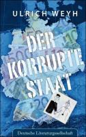 Der korrupte Staat