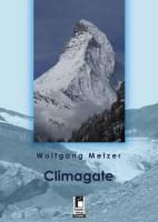 Climagate