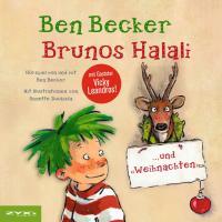 Brunos Weihnachten...und Halali!