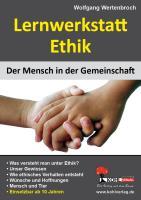 Lernwerkstatt Ethik