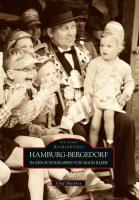 Hamburg-Bergedorf in den Fotografien von Egon Klebe