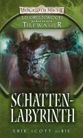Tiefwasser 3: Schattenlabyrinth