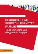 Blogger - Eine Schrecklich Nette Familie Thomas Scherner Author