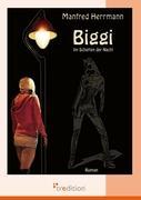 Biggi Manfred Herrmann Author