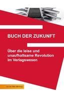 Buch Der Zukunft Jan Tissler Editor