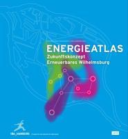 Energieatlas: Zukunftskonzept Erneuerbares Wilhelmsburg