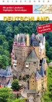 Deutschland Info Guide - Tams, Katrin