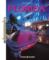 Florida. Tourplaner