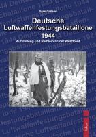 Deutsche Luftwaffenfestungsbatallione 1944