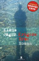 Krügers Erbe