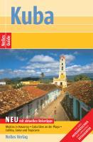 Kuba. Nelles Guide