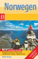 Norwegen. Nelles Guide