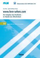 www.fern-sehen.com