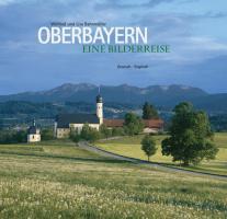 Oberbayern Eine Bilderreise