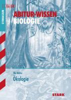 STARK Abitur-Wissen - Biologie - Ökologie