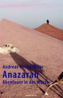 Anazarah