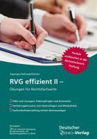 RVG effizient II