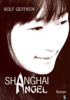 Shanghai Angel