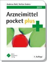Arzneimittel pocket plus 2011