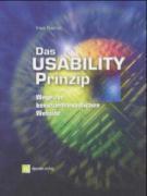Das Usability-Prinzip