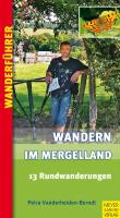 Wandern im Mergelland - 13 Rundwanderungen