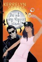 Die mit dem Vampir tanzt (Love at Stake)