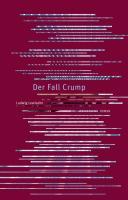 Der Fall Crump