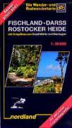 Fischland - Darss - Rostocker Heide 2016-2019