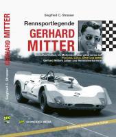 Rennsportlegende Gerhard Mitter