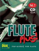 Flute Plus Band 2