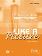 Like A Picture