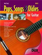 Pops, Songs and Oldies 2