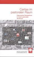 Caritas im pastoralen Raum
