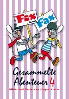 Fix und Fax 4