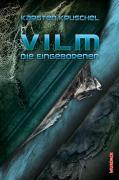 Vilm - Die Eingeborenen
