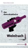 Das demokratische Weinbuch