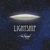 Lightship. Meditative Klänge eines Luftschiffs vom Arkturus