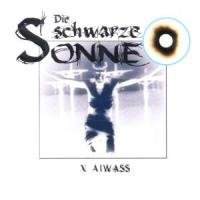 (10)Aiwass