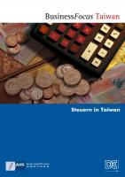 BusinessFocus Taiwan