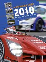 Sportwagen Story 2010