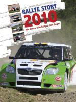 Rallye Story 2010