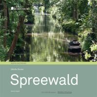 Spreewald (Edition Stadt & Land Portraits)