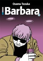 Barbara 02