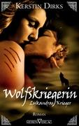 Wolfskriegerin