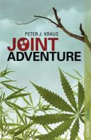Joint Adventure (Conte Krimi)