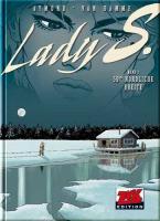 Lady S 03