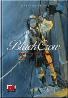 Black Crow: Der blutige Hügel