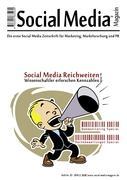 Social Media Magazin
